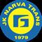 Trans Narva