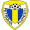 Petrolul Ploiesti