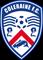 FC Coleraine