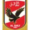 Al Ahly Kairo