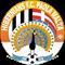 Hibernians FC Paola
