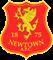 AFC Newtown
