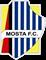 FC Mosta