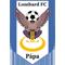 Lombard Papa FC