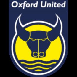 fussball england league one