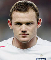 Rooneys Berater weilt in China