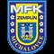 MFK Zemplin Michalovce