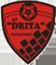 FK Drita Gjilan
