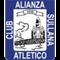 Alianza Atl�tico Sullana
