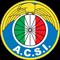 Audax Italiano Santiago