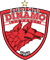 Dinamo Bukarest