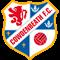 FC Cowdenbeath