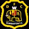 FC Dumbarton