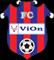 FC Zlat� Moravce