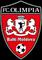 FC Olimpia Balti