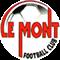 FC Le Mont