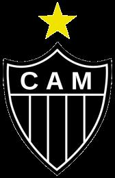 primera division kicker