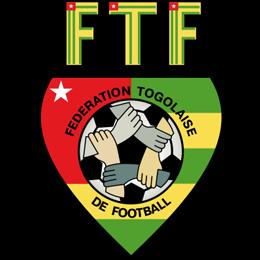 fussball marokko live