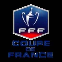 Coupe de france spielpaarungen tabelle und ergebnisse der saison 2015 16 am 1 spieltag kicker - Live coupe de france basket ...