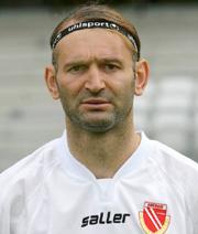 Tomislav Piplica