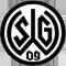 SG Wattenscheid 09