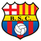 Barcelona SC Guayaquil