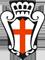 FC Pro Vercelli