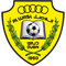 Al-Wasl Sports-Club Dubai