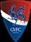 FC Gil Vicente