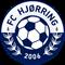 Vendsyssel FF Hj�rring