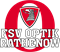Optik Rathenow