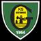 GKS Kattowitz
