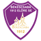 Bekescsaba El�re FC