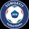Sumqayit FK