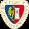 Piast Gleiwitz