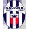 Savona 1907 F.B.C.