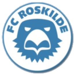fussball russland 1 division