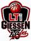 LTi Gießen 46ers