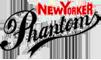 New Yorker Phantoms Braunschweig