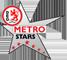 DEG Metro Stars