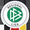 Regionalliga Süd (2008-2012)