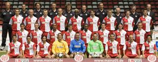 1. FSV Mainz 05