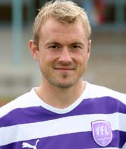 Mathias Surmann