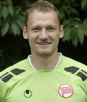 Robert Wulnikowski