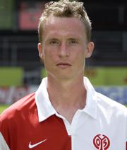 Petr Ruman