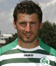 Stefan Reisinger