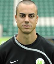 Wolfsburgs Kapit�n Benaglio verl�ngert