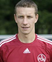 Marek Mintal