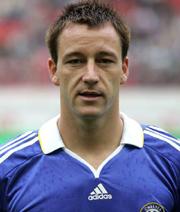 Terry nach Bournemouth? Howe dementiert