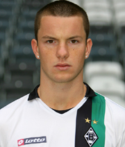 Alexander Baumjohann